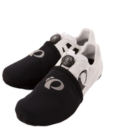 Pearl Izumi Elite Thermal Toe Covers - Black