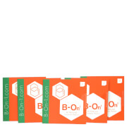 B On 1 All Natural Vitamin Patch 5 Pack