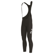 Alé Formula 1.0 Bib Tights - Black