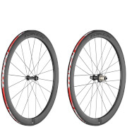 Token C50 Full Carbon Clincher Wheelset