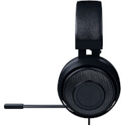 Razer Kraken Pro V2 Gaming Headset - Black (2 Year Warranty)