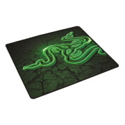 Razer Goliathus Large Control Fissure Surface (2 Year Warranty)