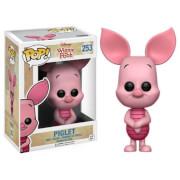Winnie the Pooh Piglet Pop! Vinyl Figure