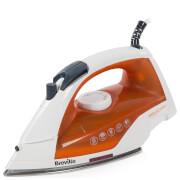 Breville VIN357 Easy Glide Iron - Multi