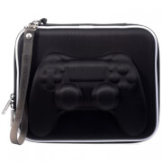 PlayStation 4 Controllers Case Large