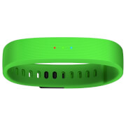 Razer Nabu X Smart Band - Green