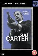 Get Carter ( 1971 )