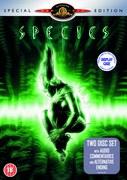 Species [Special Edition]
