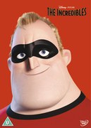 The Incredibles [Collectors Edition]