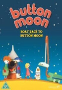 Button Moon - Boat Race On Button Moon
