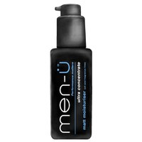 men-ü Matt Moisturiser (100ml)