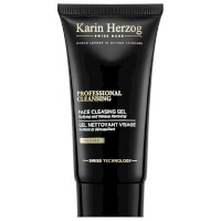 Karin Herzog Professional Cleansing Cream