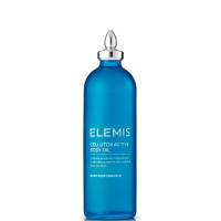 Elemis Cellutox Active Body Oil (100ml)