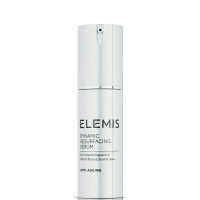 Elemis Tri Enzyme Resurfacing Serum (30 ml)