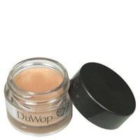 DuWop Doubleglow7 (luminöser Gesichtsbalm) - Champagne 12g