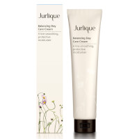 Jurlique Balancing Day Care Cream