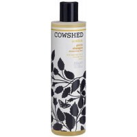 Shampoing doux Cowshed Cowlick 300ml