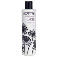 CowshedKnackered Cow -放松Body Lotion(300ml)