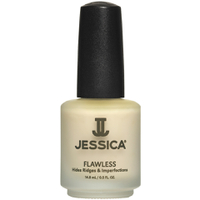 Soin adoucissant anti-imperfections Jessica Flawless Treatment - 14.8ml