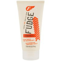 Fudge One Shot+ (125ml)