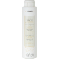 Korres Milk Proteins 3 in 1 Cleanser, Toner and Eye Make-Up Remover