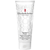 Elizabeth Arden Eight Hour Cream Intensive Moisturising Body Treatment (200ml)