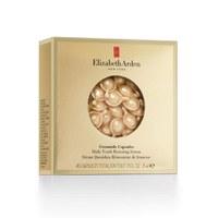 Elizabeth Arden Ceramide Gold Ultra Restorative Capsules Nachfüller - 45 Kapseln