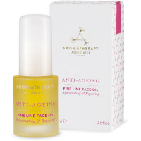 Aromatherapy Associates Gesichtsöl 15ml