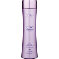 Alterna Caviar Anti-Aging Seasilk Volume Shampoo (250 ml)