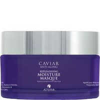 Alterna Caviar Seasilk Treatment Hair Masque