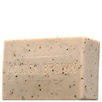 Molton Brown Re-charge Black Pepper Bodyscrub Bar (Körperpeeling) 250g