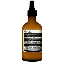 Aesop Oil Free Facial Hydrating Serum 100ml