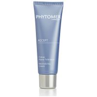 Phytomer Neutralising Cream - für hyper-sensible Haut 50ml
