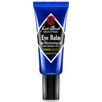 Baume gel contour des yeux anti-âge Jack Black 14ml