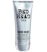 Tigi Bed Head Hard Head 'Mohawk Gel' (100ml)