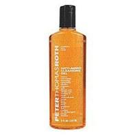 Peter Thomas Roth Anti-Aging Cleansing Gel (250 ml)