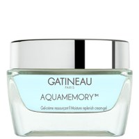 Gatineau Aquamemory Moisture Replenish Cream 50ml