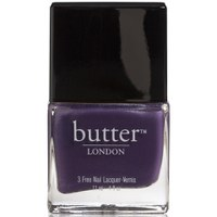Butter London Nail Lacquer- Marrow (11ml)
