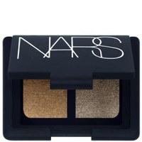 NARS Cosmetics Duo Eyeshadow - Cordura