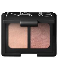 NARS Cosmetics Duo Eyeshadow - Silk Road