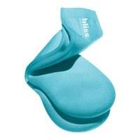 bliss Softening Socks (Fußpflege-Socken)