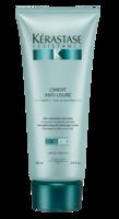 Kérastase Resistance Ciment Anti-Usure - Vita Ciment Advance (200ml)