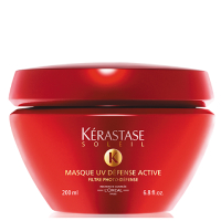 Kérastase Soleil Masque UV Defense Active (200ml)