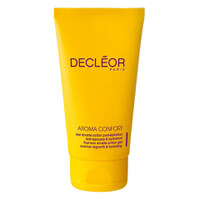 Gel doble acción post-depilación DECLÉOR Aroma Confort 125ml