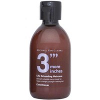 Après-shampooing 3 More Inches Conditioner (250 ml)