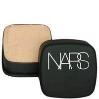 NARS Immaculate Complexion Loose Powder - Various Shades