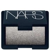 NARS Cosmetics Night Series Single Eyeshadow (various shades)