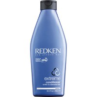 Redken Extreme Conditioner (250ml)