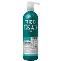 TIGI Bed Head Urban Antidotes Level 2 - Recovery Shampoo (750ml)