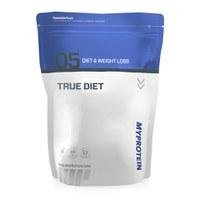 True Diet